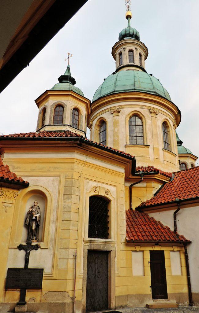 Kirche_Maria vom Siege
