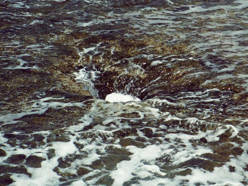 Watamula Loch
