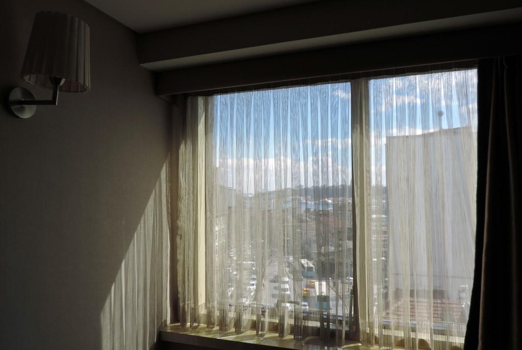 Zimmerfenster 706